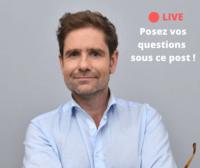 Facebook live covid-19