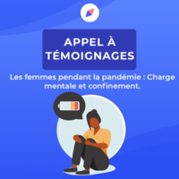 créa charge mentale