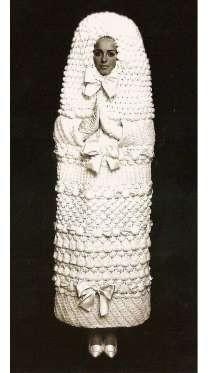 YSL 1965