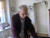 mon papa parti le 21 juin 2009 a 11 h 15