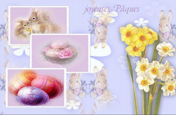 joyeuses_paques3_23