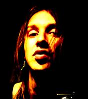 40 - avatar