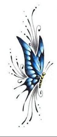 papillonqq6