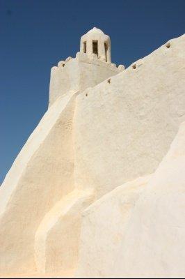 tunisie-senteur-jasmin-plus-belles-photos-tunisie_297783