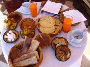 petit-dejeuner-oriental