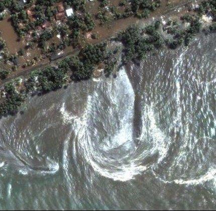 Allah_SWT_Tsunami
