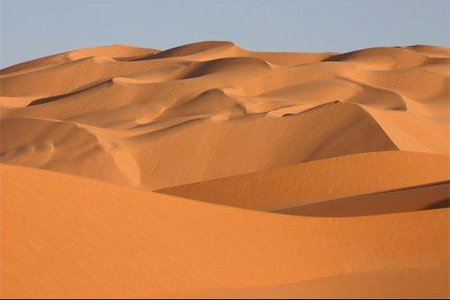 image_desert