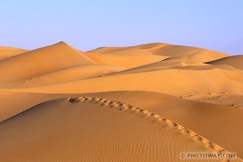 EAU04_371-traces-pas-desert