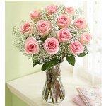 new-flower-4-280