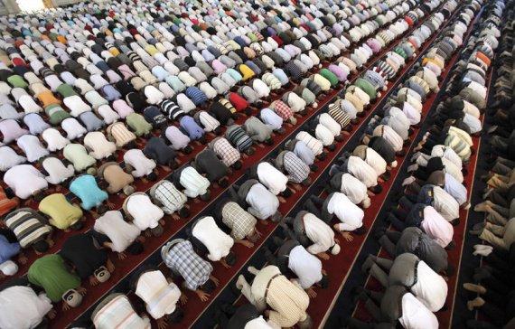 turquie-ramadan-priere-du-vendredi_pics_809
