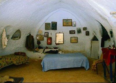 maison-zarzis