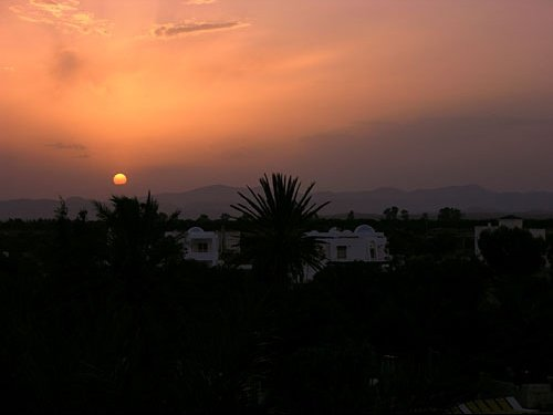 Night_in_Tunisia