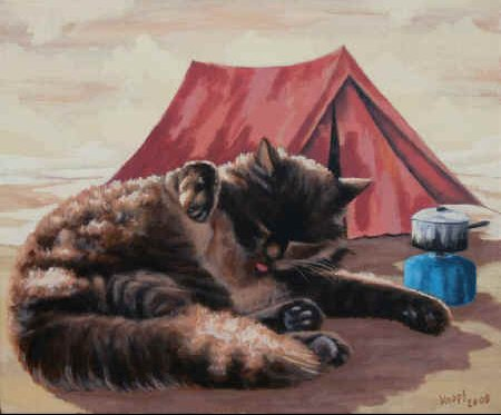 compr_25_chat_gazou_au_camping_55x46cm_2008_small