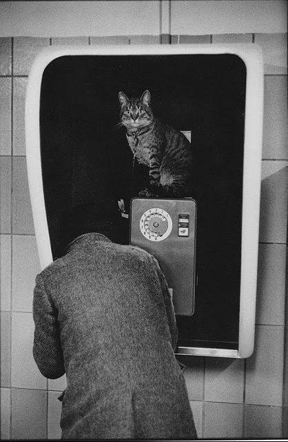 MartineFranck+WomanAtTuileriesMetroStation-Paris+1977