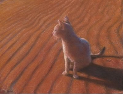 normal_Cat%20in%20desert