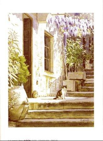 le-chat-dans-les-escaliers-450
