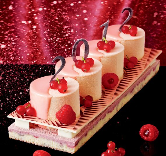 Entremets-2012_product_zoom