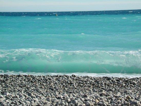 autres-mers-et-plages-nice-france-2947961689-5592