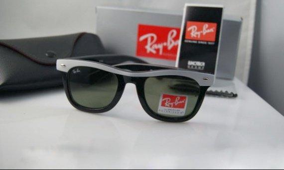 ray-ban-rb2143-wayfarer-ray-ban-sunglasses-r106-b7827