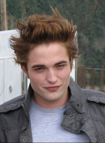 Robert-Pattinson-Hairstyle