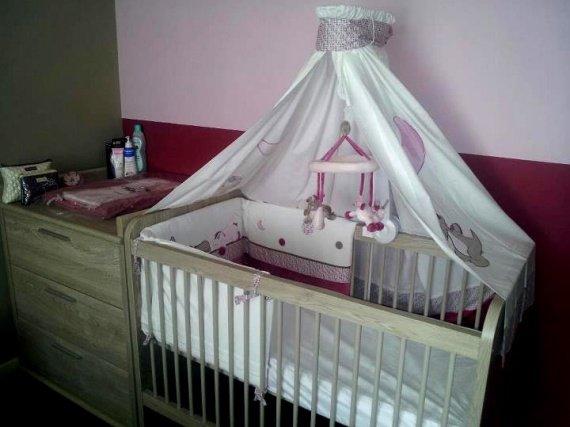th me noukie 39 s qui craque aussi page 2 chambre de b b forum grossesse b b. Black Bedroom Furniture Sets. Home Design Ideas