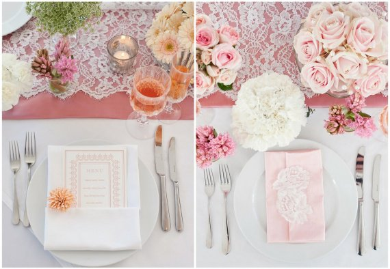 5juillet2014 rose gris blanc et du chic mariage forum vie pratique. Black Bedroom Furniture Sets. Home Design Ideas