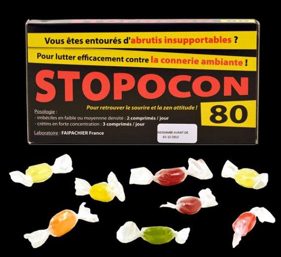 stopocon-80g