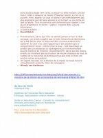 contre-theorie-hierarchie-dominance-alexandra-semyonova-15