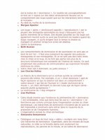 contre-theorie-hierarchie-dominance-14