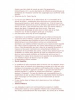 contre-theorie-hierarchie-dominance-13