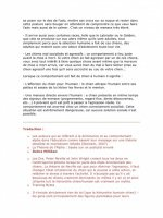 contre-theorie-hierarchie-dominance-12