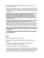 contre-theorie-hierarchie-dominance10