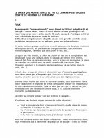 contre-theorie-hierarchie-dominance-9