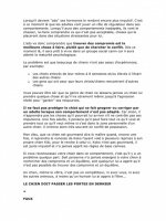 contre-theorie-hierarchie-dominance-7