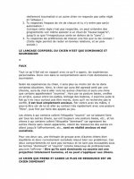 contre-theorie-hierarchie-dominance-5