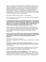 contre-theorie-hierarchie-dominance3