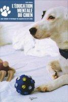 l'éducation mentale du chien de Hallgren