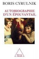 authobiographie d'un épouventail de Cyrulnik