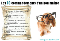 10-commandements-dun-bon-maitre