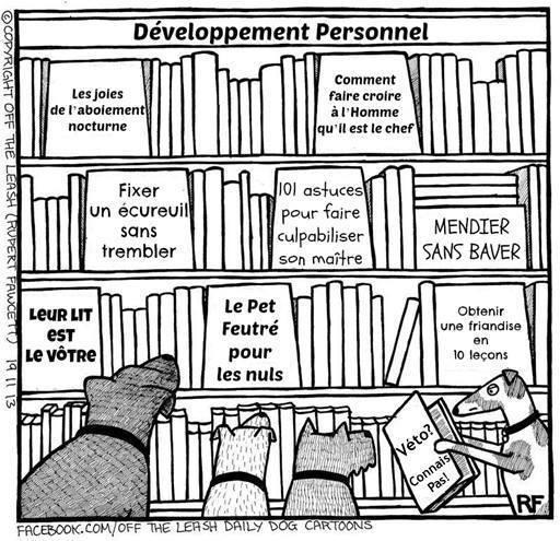 leures livres