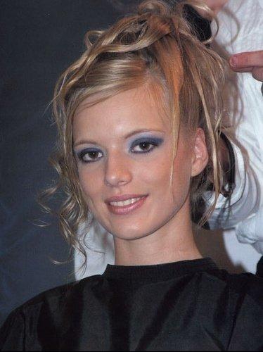 idee coiffure autre