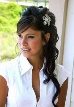 980718-coiffure-mariage-68584144c4