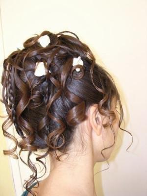coiffure mariage_30519