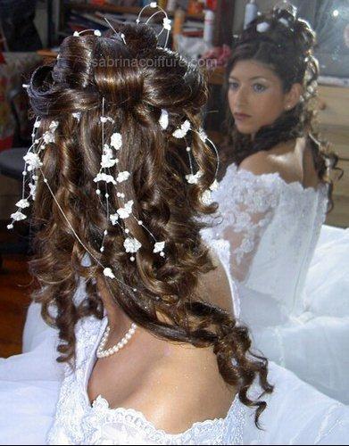 coiffure-de-mariage-_cphoto31_H214516_L