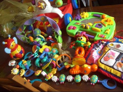 jouets 010