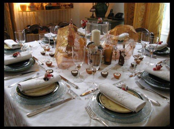 Table-No-l-2008