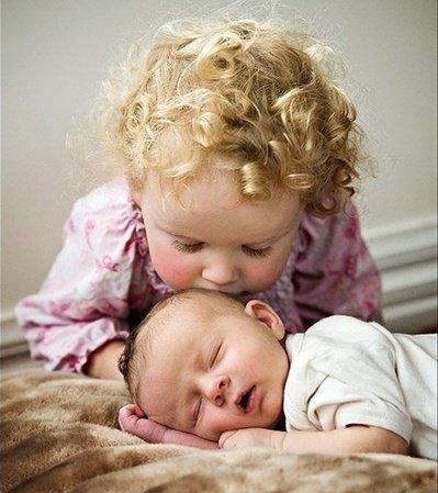 Amour-d-enfants
