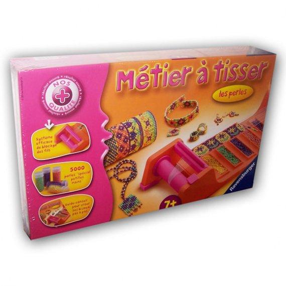metier-a-tisser