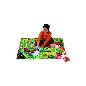 puzzle-de-sol-les-insectes-90x60-cm