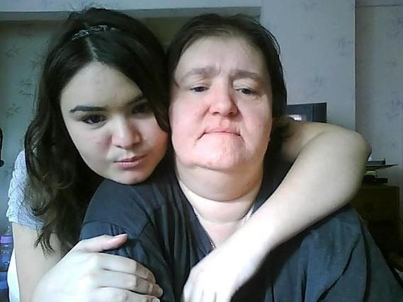 moi et mimi